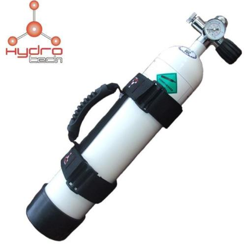 Hydrotech Charging Bottle Carry Handle