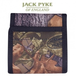 Jack Pyke Pellet Pouch English Oak