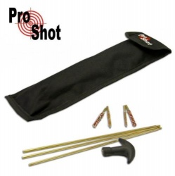 ProShot Standard Air Rifle Cleaning Kit