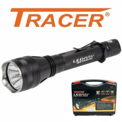 Tracer LEDRay Tactical ES800 Gunlight Kit