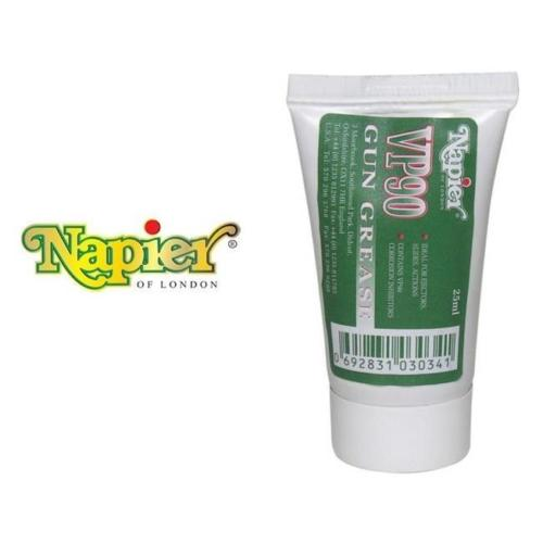 Napier Gun Grease 25ml