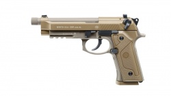 Beretta M9A3.177 CO2 BB Pistol