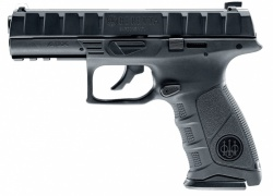 Beretta APX .177 CO2 BB Pistol
