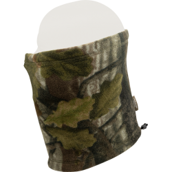 Jack Pyke Fleece Neck Gaiter Evo