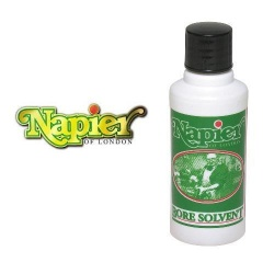 Napier Bore Solvent 50ml