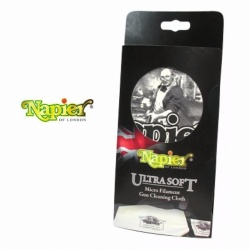 Napier Ultra Soft Cloth
