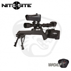 Nitesite Wolf RTEK New 2019 Units