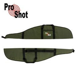Proshot Padded Air Rifle Slip