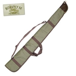 Raytex Padded Shotgun Slip (5 Lengths)