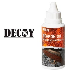 Seeland Decoy Gun Oil