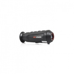 HIK Vision Vulkan 15mm 35mK Smart Thermal Monocular