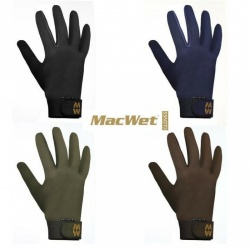 Macwet Climatec Long Cuff Gloves